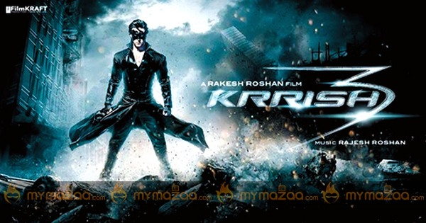krrish 2 telugu full movie download