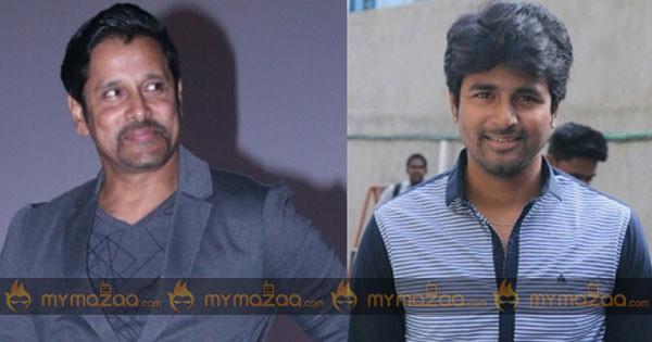 National awards for tamil actor vikram - Bride for rent kim chiu movie