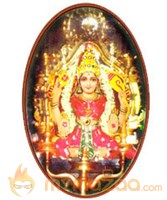 Arul devotional songs