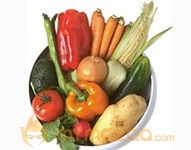 Make Your Vegetarian Diet A Balanced Diet