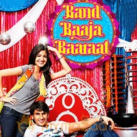 Band baaja baarat film songs mp3 download / The new worst