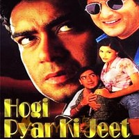 hogi pyar ki jeet full movie download - PngLine