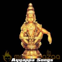 Ayyappa Songs Compilation