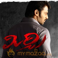 Mirchi lyrics