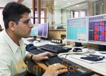 Indian equities markets off to a dull start