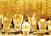 Local gold up at Rs50,228