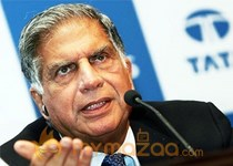 Ratan Tata regrets the company could not do Singur project