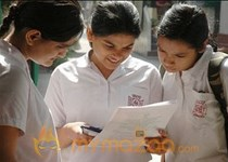 Hyd Board announces HSC exam results