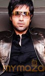 Emraan Hashmi signed for 15 crores
