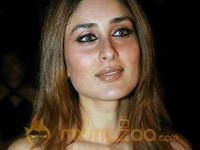 'Kareena is feeling more energetic, healthier and sexy'