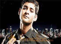 Mahesh's Dhookudu next schedules!