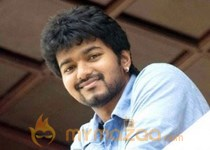 Vijay the best actor and Jeyam Ravi the romantic hero
