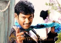 Vishal films to be banned in future!