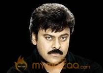 YVS in search of new heroine for Chiranjeevi's nephew!