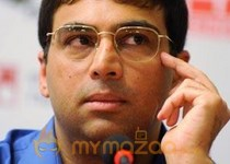 Anand's Indian citizenship questioned