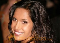 Padma Parvati Lakshmi gives birth to baby girl