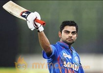 India finds a new hero in Virat Kohli