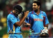 Yuvraj hopes to play key role for India in World Cup