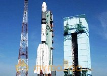 India to launch five satellites by June