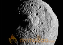 NASA plans most ambitious mission – to the asteroids