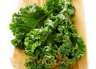13 Healthy Kale Recipes