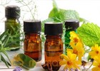7 ways essential oils can help pregnancy woes