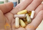 'Health' supplements send 23,000 to emergency rooms in US each year