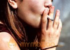 Women smokers may have same risk for deadly aneurysm as men