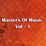 Masters Of Music Vol - 1