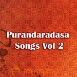 Purandaradasa Songs Vol 2