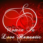 Women In Love Romantic