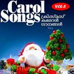 Carol Songs Vol 3