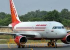 MoCA planning to recruit employees for Air India Express headquarters in Kochi