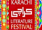 Karachi Literature Festival inaugurated