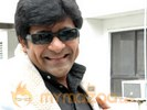 Ali to play hero in 'Gundamma Manavadu'