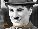 CHARLIE CHAPLIN masterpieces, now on India's only Comedy Channel