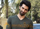 Aditya didn't have to read 'Great Expectations' for 'Fitoor'