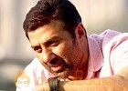 'Ghayal Once Again' mints Rs.23.25 crore in opening weekend