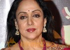 Youngsters more interested in Bollywood style dancing: Hema