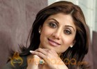 I want to be trend setter: Shilpa Shetty