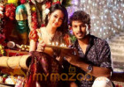 Manoranjan Ravichandran's Saheba In The Final Stages Of Production