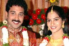 Madhumitha in love, to marry soon
