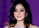 Sridevi chief guest for RGV's film launch