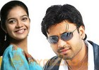 Sumanth, Swathi to pair up on-screen!