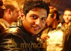 Jiiva's next with a debut Director