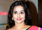 Romance has no age bar, says Vidya Balan