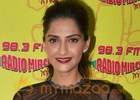 SRK, Aamir will be afraid to speak on issues due to negative reactions: Sonam