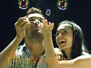 Teja's 'Keka' storms on 9th October