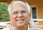 Actor ANR passed away
