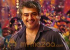 ''AJITH SIR LISTENED PATIENTLY TO MY LOVE STORY''